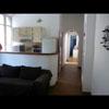 Location 3 pièces 44 m² - Centre de Grasse, près m
